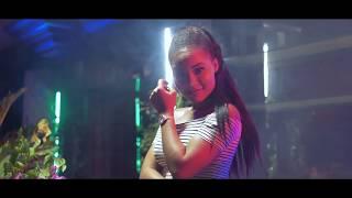 Madini Classic - Assumpta (Official Video)