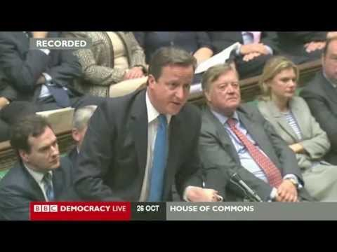 David Cameron urged to protect Christians not just homosexuals