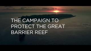 تساعد على حماية الطبيعية في أستراليا عجب. ليس إذا ، عندما - الحملة إلى خلق تغيير (15 ثانية)