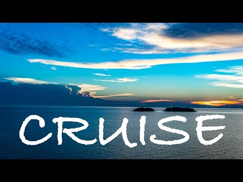 Royal Caribbean Cruise Ship Tour Travel | SG to Klang | Ken Rock