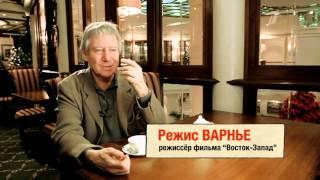 СЕРГЕЙ БОДРОВ (Первый Канал; 2012)