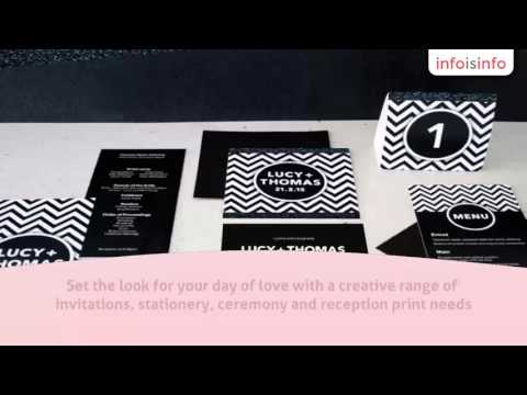 Graphic Designing in Gosford - Designs for Love - InfoIsInfo