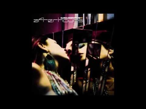 Global Underground Afterhours 3 - Electronic Mix