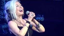 "Berlin ""Take My Breathe Away"" live - Mar 7 2019 - The 80's Cruise"