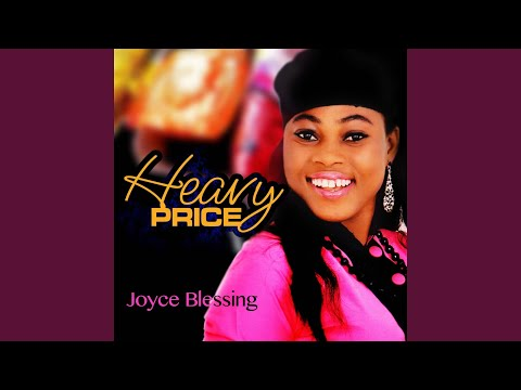 Heavy Price - Joyce Blessing | Shazam