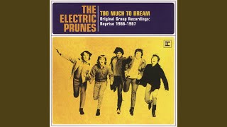 I Had Too Much To Dream (Last Night) (2007 Remastered Version)