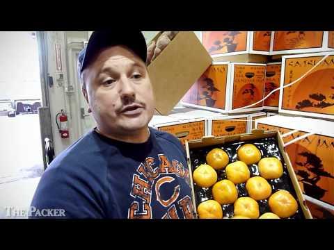 Ethnic markets looking sweet for Chicago merchants