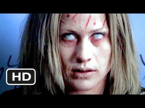 Stigmata 1112 Movie CLIP  The Messenger is Not Important 1999 HD
