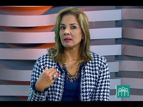CNI busca formas de ajudar o Brasil a superar o atraso na área de inovação