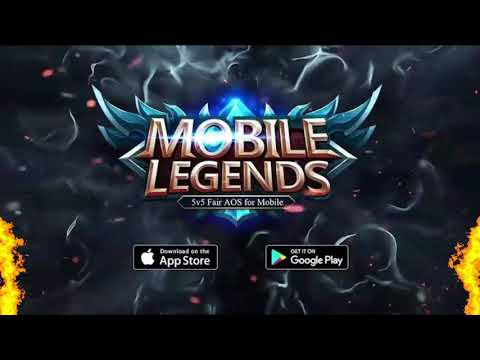 Mobile Legend Cosplay 😂🤣