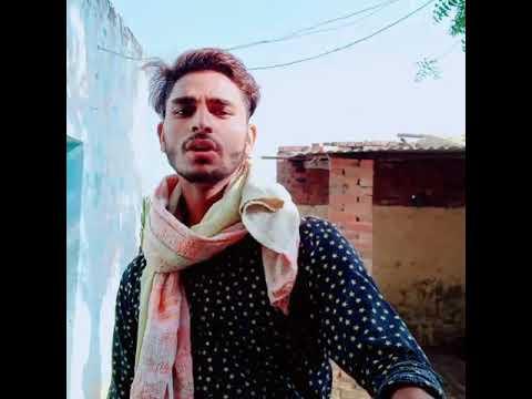 Yha Chodi Chati Veero Ki Video