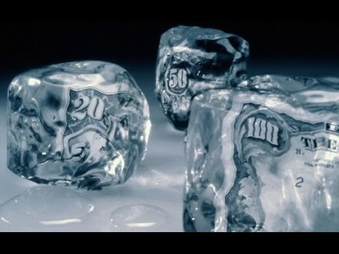 The Business of Chilling - Whatever Happened to Ice Storage in Hawaii