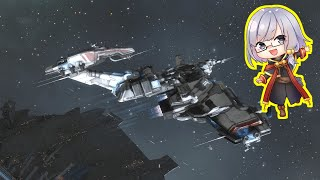 EVE Online - Nennamaila 500B fight [Siege Green , Snuffed Out vs  Goonswarm]