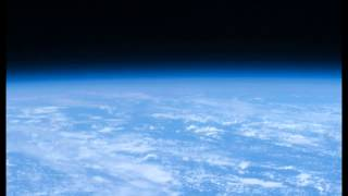 Mysterious Russian Satellite Sparks