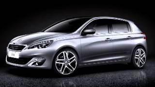 Выпуск #16 | Автоновости CarTimes.Ru(В этом выпуске: - Новый Peugeot 308 - Ford ecoboost - Mercedes s class 2014., 2013-05-20T13:16:38.000Z)