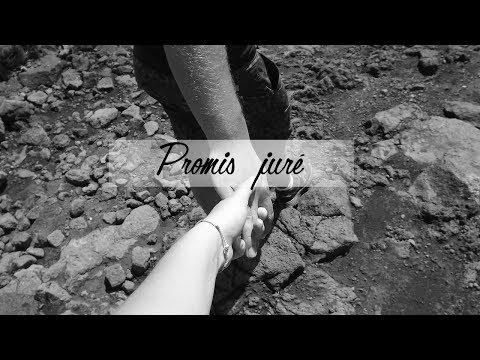 Promis juré