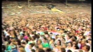 Video Genesis Live Wembley 1988 download MP3, 3GP, MP4, WEBM, AVI, FLV Agustus 2018