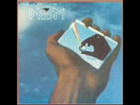 Prism - Take Me To The Kaptin
