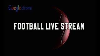 Okayama V Yamaga : Football Live - (2018)