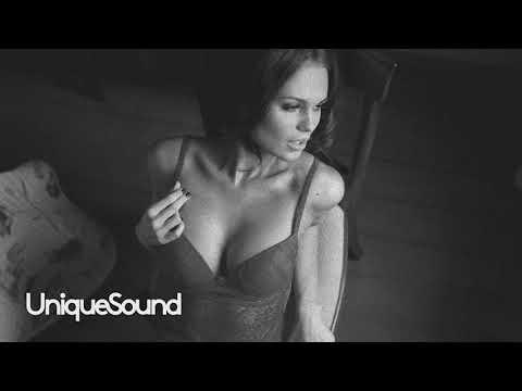 Osaka feat. Brianna - Find Me (The Distance \u0026 Igi Remix)