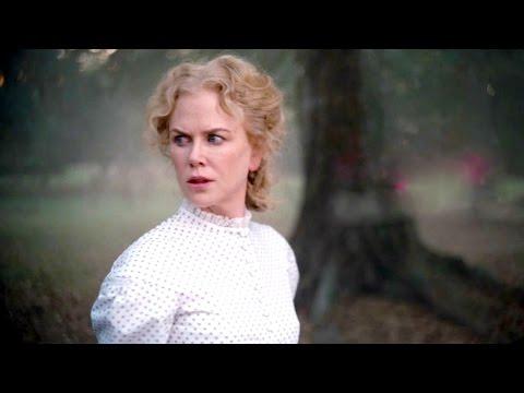 Роковое искушение — Русский трейлер #2 (2017)