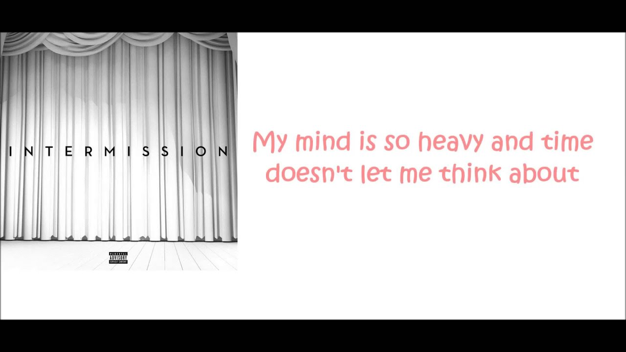 Download Trey Songz - Talk About It (lyrics)