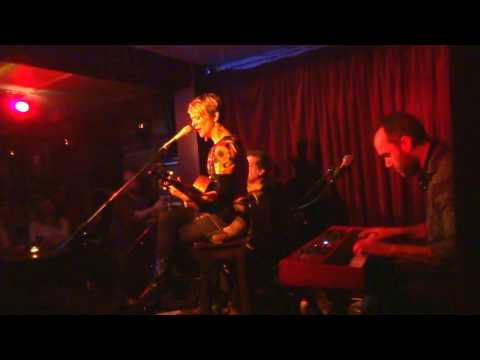 Jo Lawry  To late  Green Note 14th April 2015 Mp3