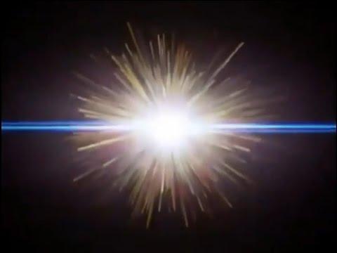 KUNDALINI  POWER  [ Energia Divina & Sinergia dei Chakra ]