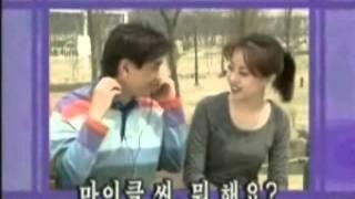 Cùng học tiếng Hàn Quốc bai 13 P2