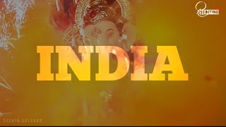 #Ganpati Bappa Whatsapp Status#Bappa Intro DJ Mix/#2September2019/Dialogue Mix WhatsApp Status