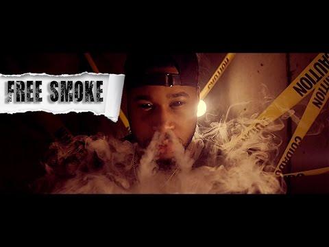 Drake Free Smoke Music   Remix  Tre Prada