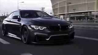 Marshmello X Kane Brown One Thing Right - Remix Cosmic Branch - BMW.mp3