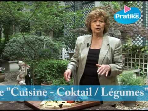 la-recette-de-la-sauce-tomate-par-michèle-cotta