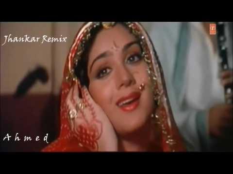 Ek Ek Ho Jaye [Full Song] | Ganga Jamunaa Saraswati from YouTube · Duration:  4 minutes 4 seconds