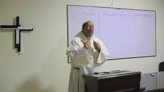 Católicos y vida pública thumbnail