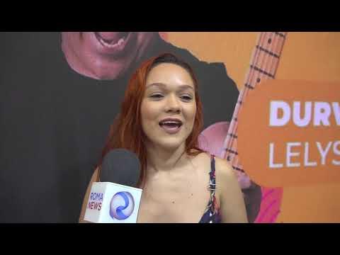 Roma News | Expectativa dos fãs para show de Léo Santana em Belém