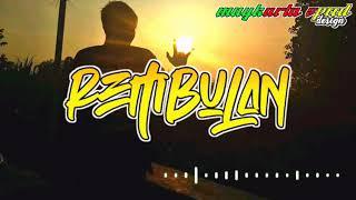 Gambar cover REMBULAN ing wengi-(lagu hits 2019)+lirik