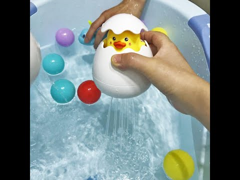 hatching-egg-baby-bath-toys/-unique-christmas-&-easter-basket-gift-ideas-for-toddlers-&-kids