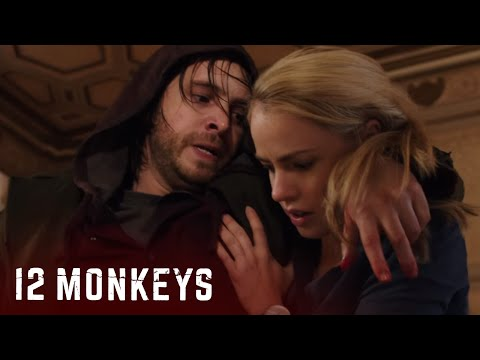 12-monkeys-series-preview-|-part-2-of-5-|-syfy
