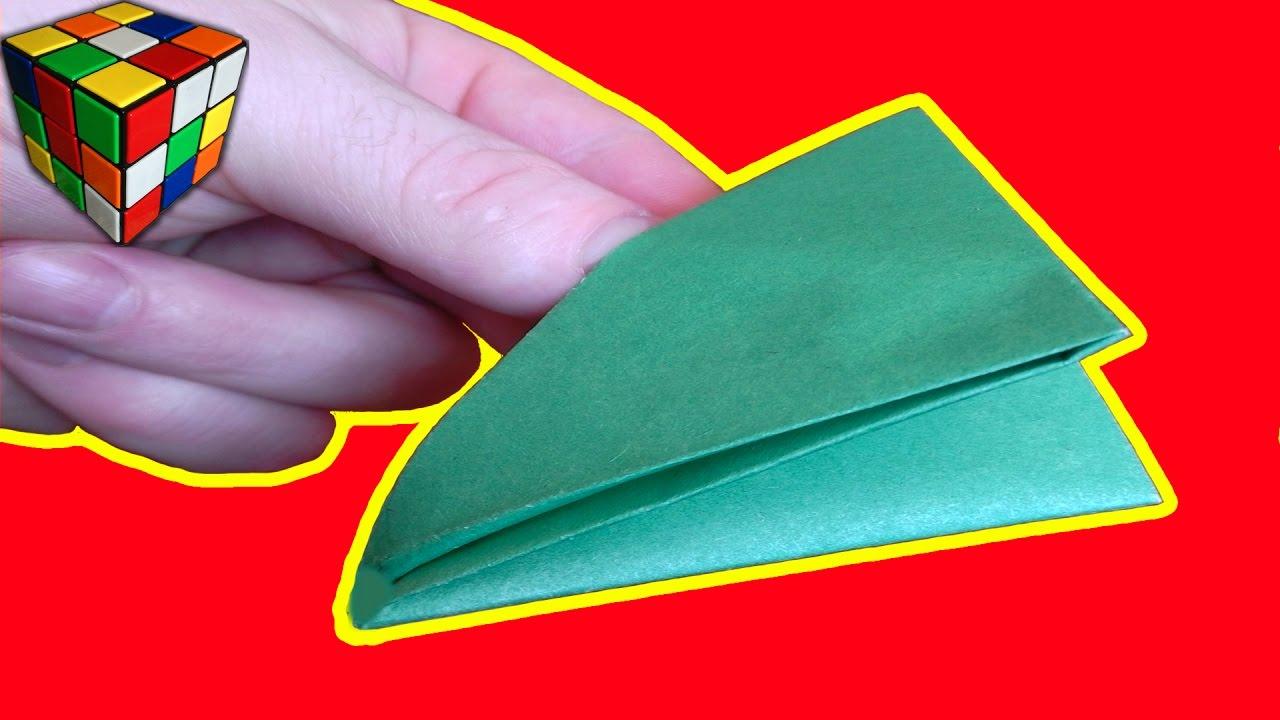 Как сделать рот из бумаги фото 52