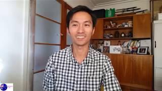 NGHỀ NÀO KIẾM TIỀN KHỦNG Ở ÚC - AUSTRALIA LIFE - MICHAEL NGUYEN