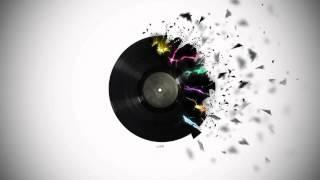 Скачать Opus Life Is Life Magic Finger Remix