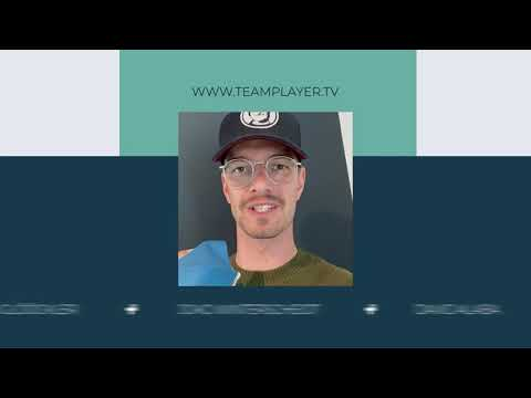 7Sports: Teamplayer TV