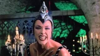 ANIXE Trailer - Prinzessin Fantaghirò, Teil III; Fr, 21.06.2013 um 21:15 Uhr