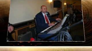 Ali Akyol-5 Slaytshow