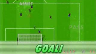 WH4L's Guide to New Star Soccer 5