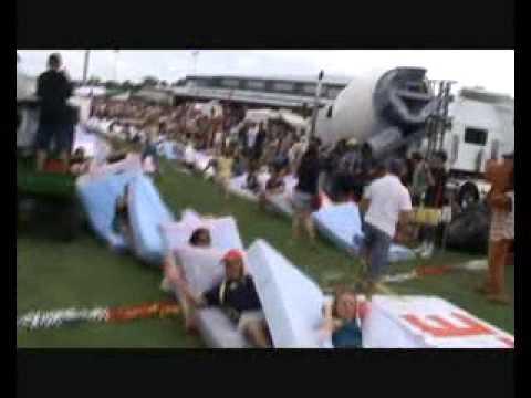 mattress world hyannis half marathon