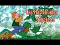 Juanito Y Las Habichuelas (Frijoles) Magicas Video Cuento Infantil En Español