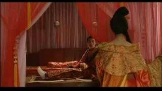 Repeat youtube video Da Tang Fu Rong Yuan clip 03 大唐芙蓉园