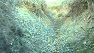Подземная экспедиция «Аджимушкай» 40 лет в поисках истины.(, 2013-04-15T12:07:05.000Z)